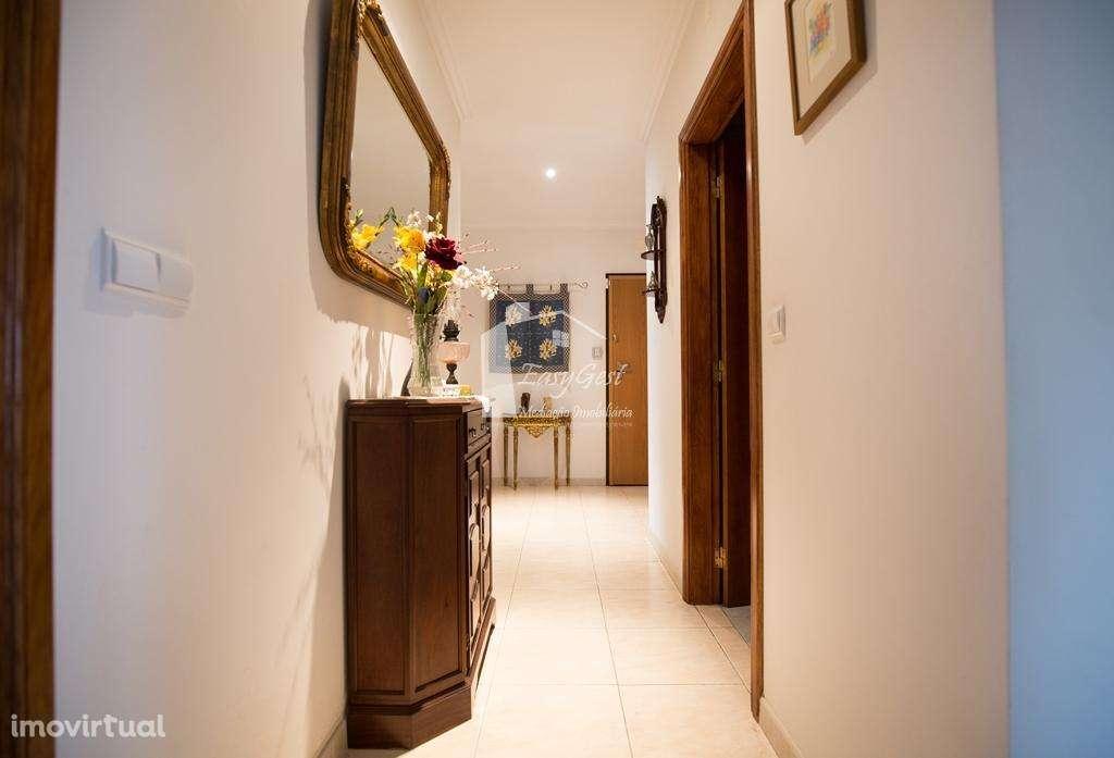 Apartamento para comprar, Santarém (Marvila), Santa Iria da Ribeira de Santarém, Santarém (São Salvador) e Santarém (São Nicolau), Santarém - Foto 24