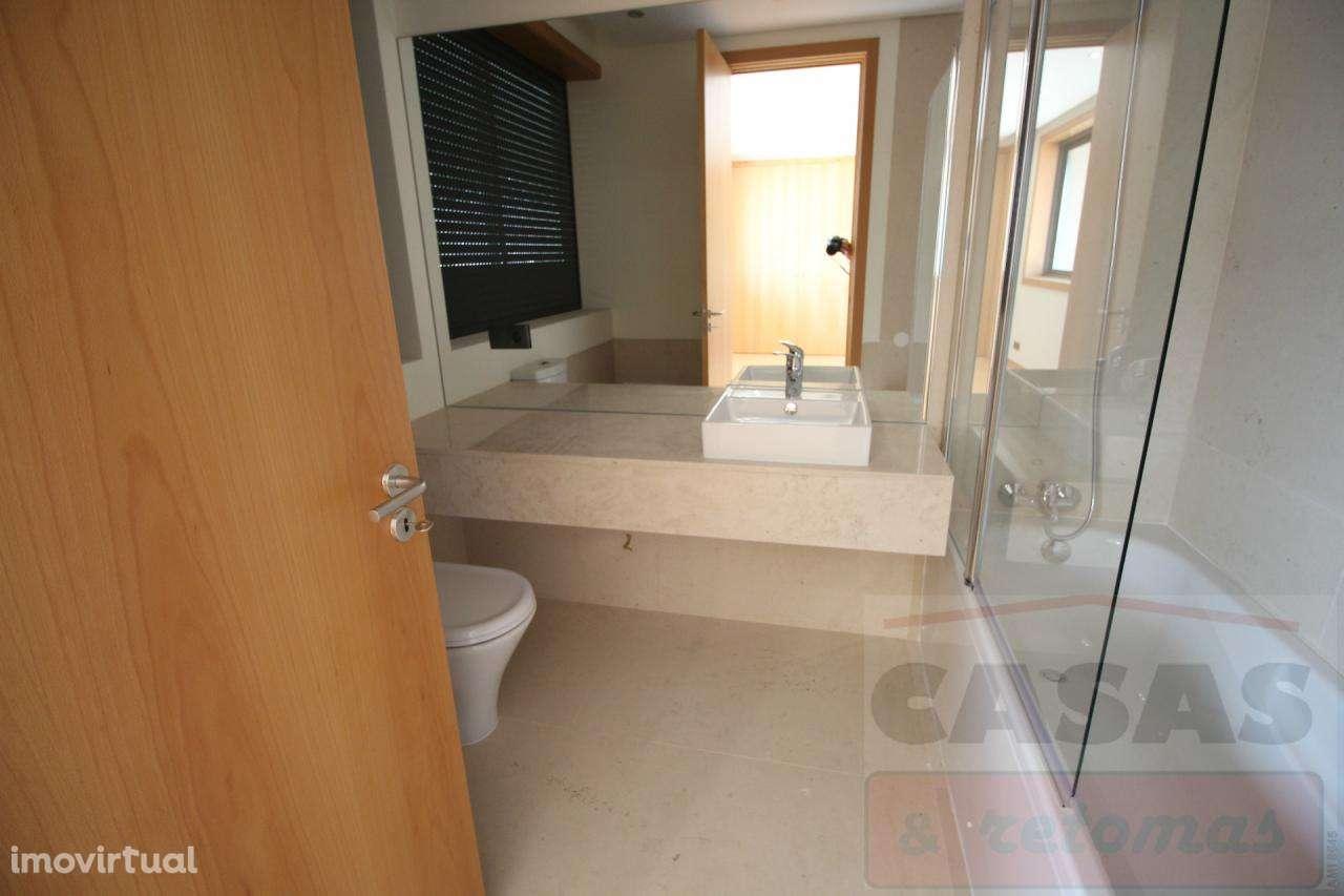 Apartamento para comprar, Aves, Santo Tirso, Porto - Foto 19