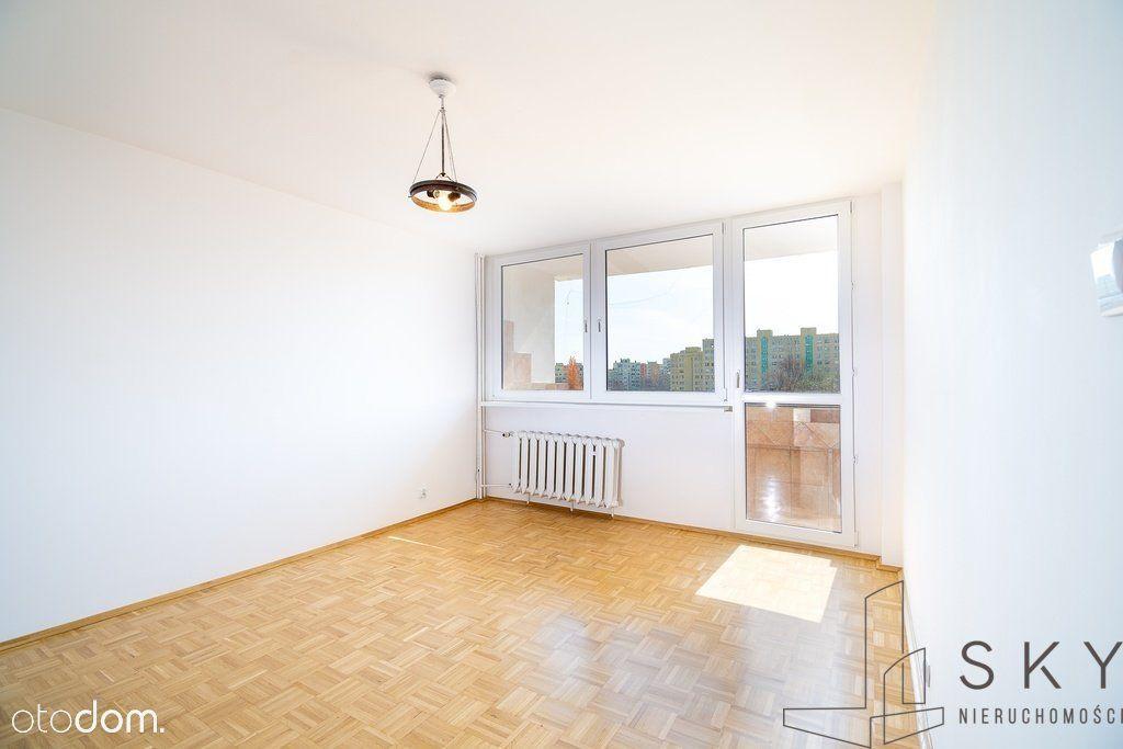 Mieszkanie po remoncie, 2 pokoje, ul. Bajana, 48m²