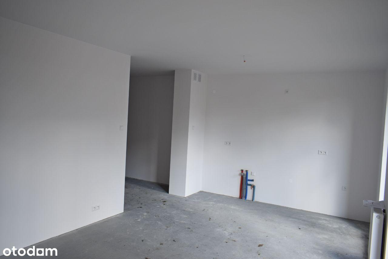 DWUSTRONNE 3 pokoje - Obok Parku Krowoderskiego