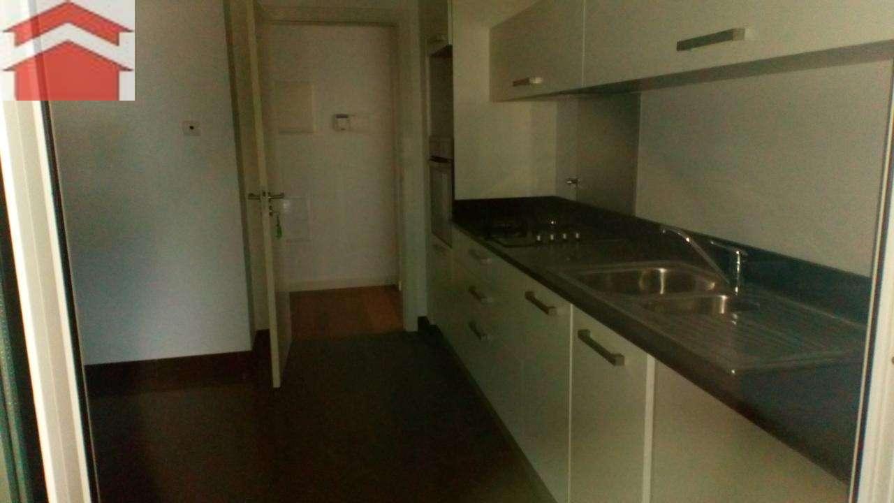 Apartamento para comprar, São Martinho, Ilha da Madeira - Foto 15