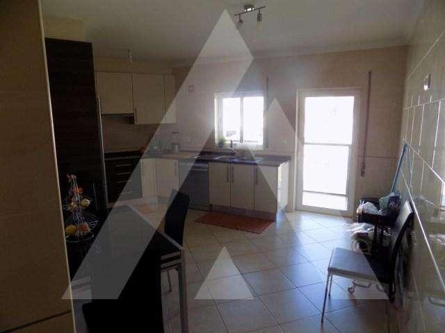 Apartamento para comprar, Algoz e Tunes, Faro - Foto 3