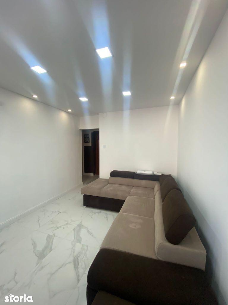 Apartament una camera, preț 28500euro