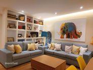 Apartamento para comprar, Alameda das Linhas de Torres, Lumiar - Foto 34