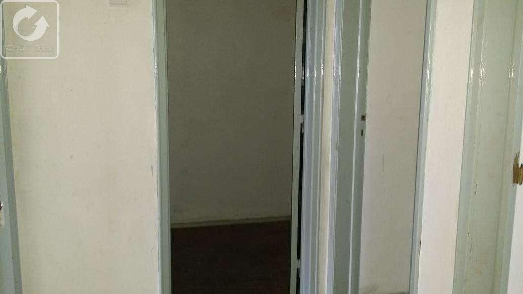 Apartamento para comprar, Baixa da Banheira e Vale da Amoreira, Setúbal - Foto 10