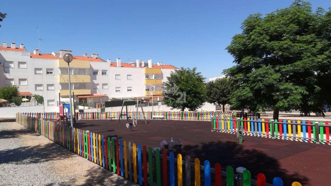 Apartamento para comprar, Caia, São Pedro e Alcáçova, Elvas, Portalegre - Foto 10