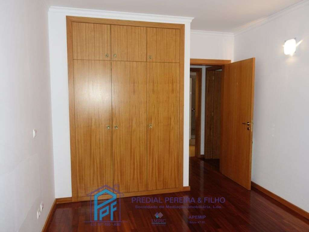 Apartamento para arrendar, Baguim do Monte, Porto - Foto 13