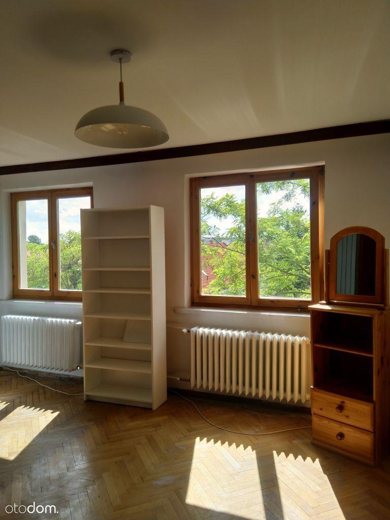 Gdańsk Strzyża- piękne mieszkanie po remoncie