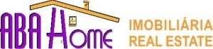 Agência Imobiliária: Abahome