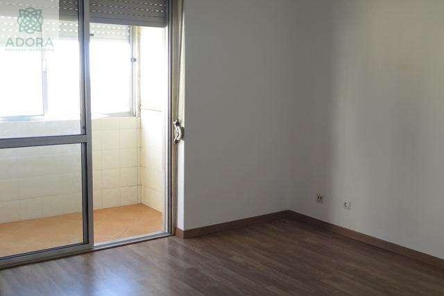 Apartamento para comprar, Santa Iria de Azoia, São João da Talha e Bobadela, Lisboa - Foto 5