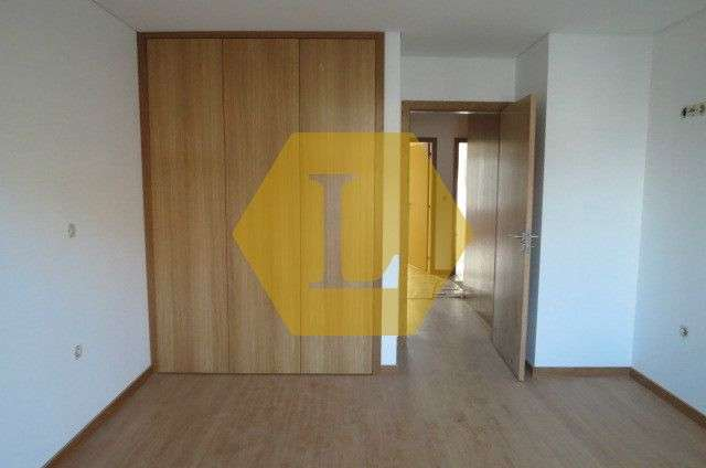 Apartamento para comprar, Gafanha da Nazaré, Aveiro - Foto 15