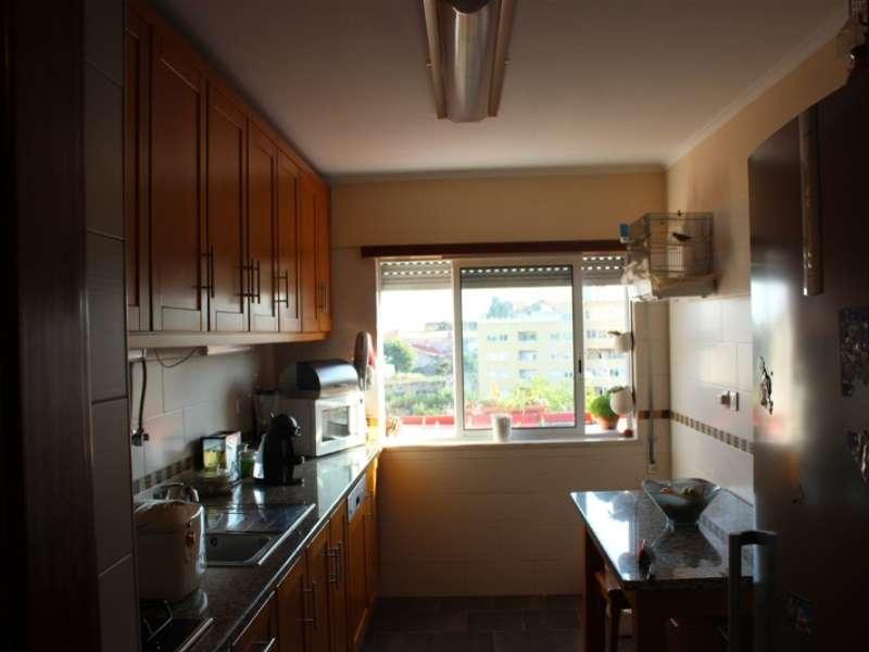 Apartamento para comprar, Ajuda, Lisboa - Foto 4