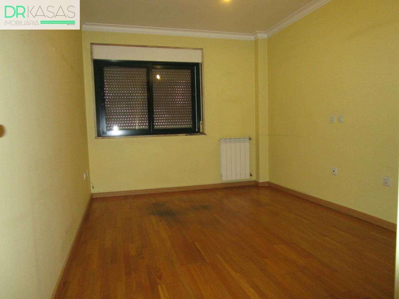 Apartamento para comprar, Barreiro e Lavradio, Barreiro, Setúbal - Foto 7