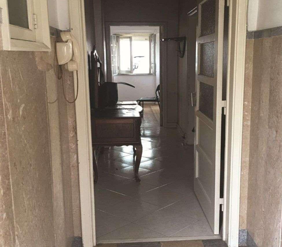 Apartamento para comprar, Travessa do Giestal, Alcântara - Foto 8