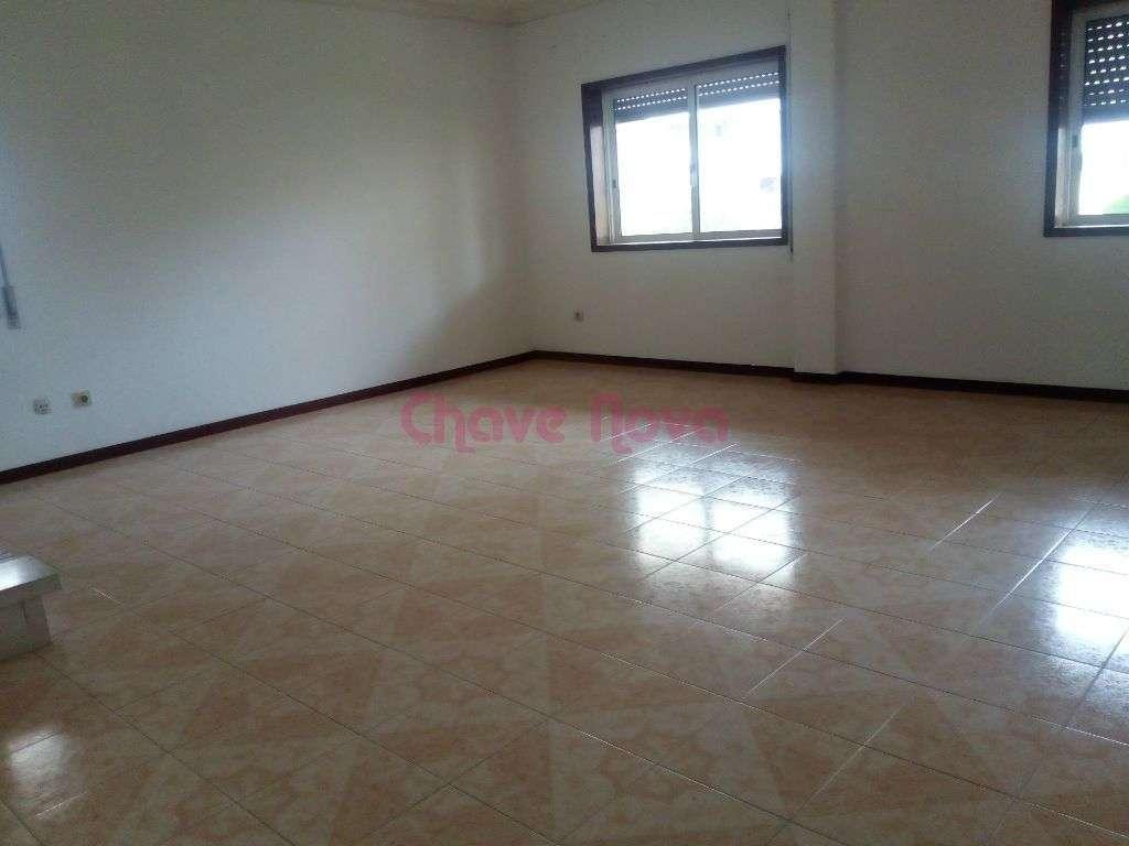 Apartamento para comprar, Rua António Marques, Cidade da Maia - Foto 14