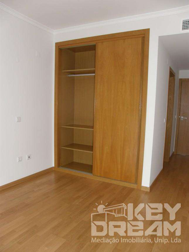 Apartamento para comprar, Tamengos, Aguim e Óis do Bairro, Aveiro - Foto 13