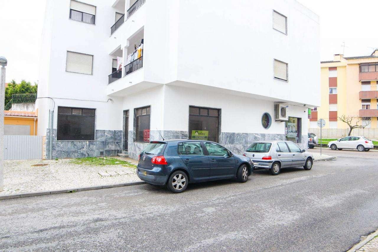 Loja para comprar, Pinhal Novo, Setúbal - Foto 1