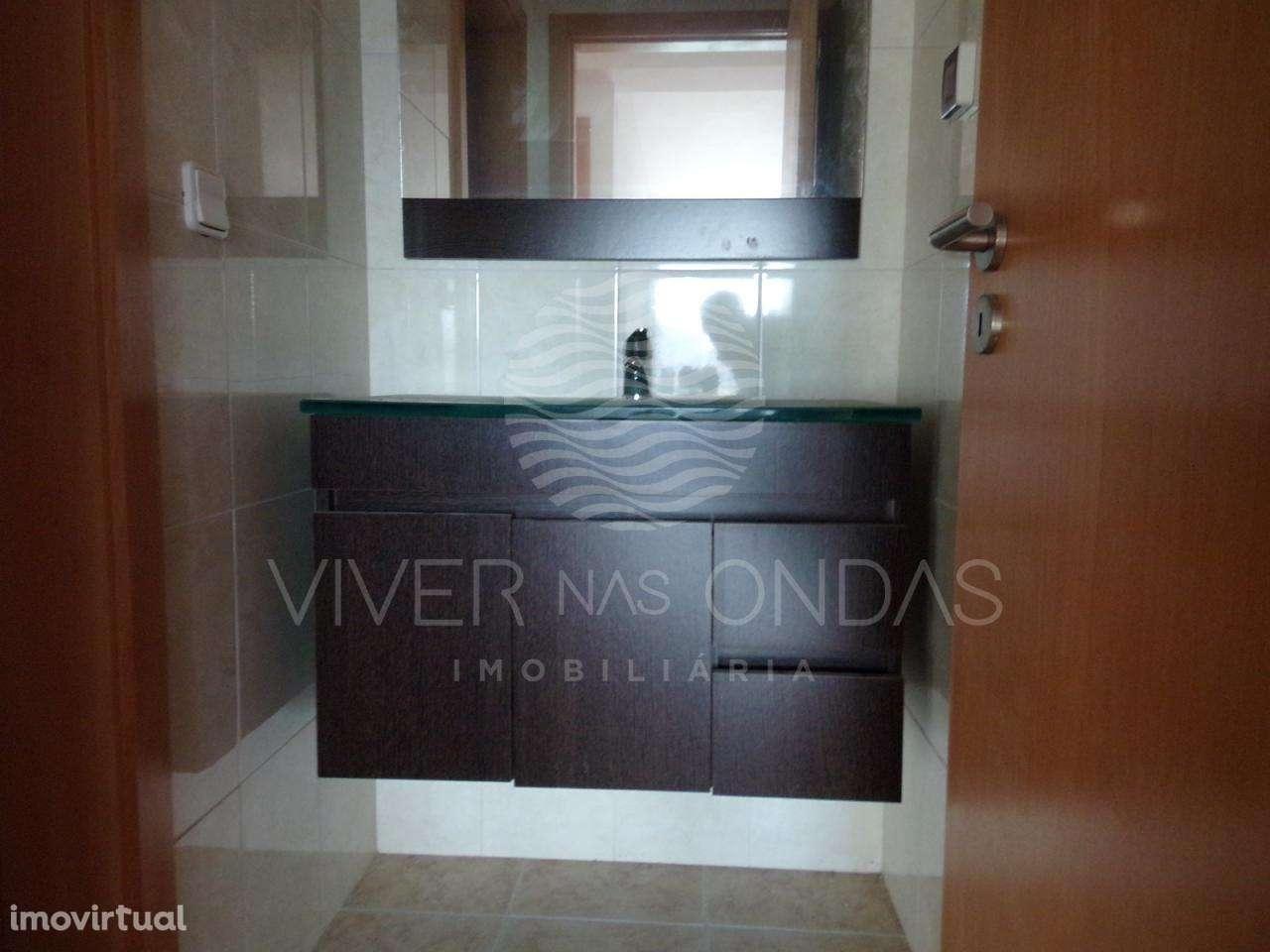 Prédio para comprar, Arcozelo, Barcelos, Braga - Foto 27