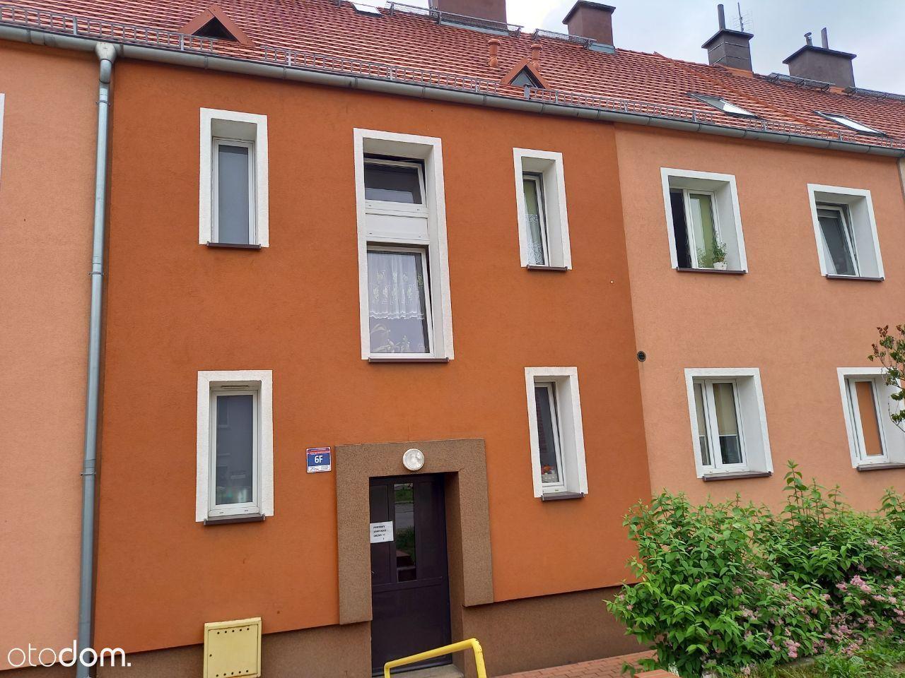 Sprzedam 3-pokojowe mieszkanie, 61 m2