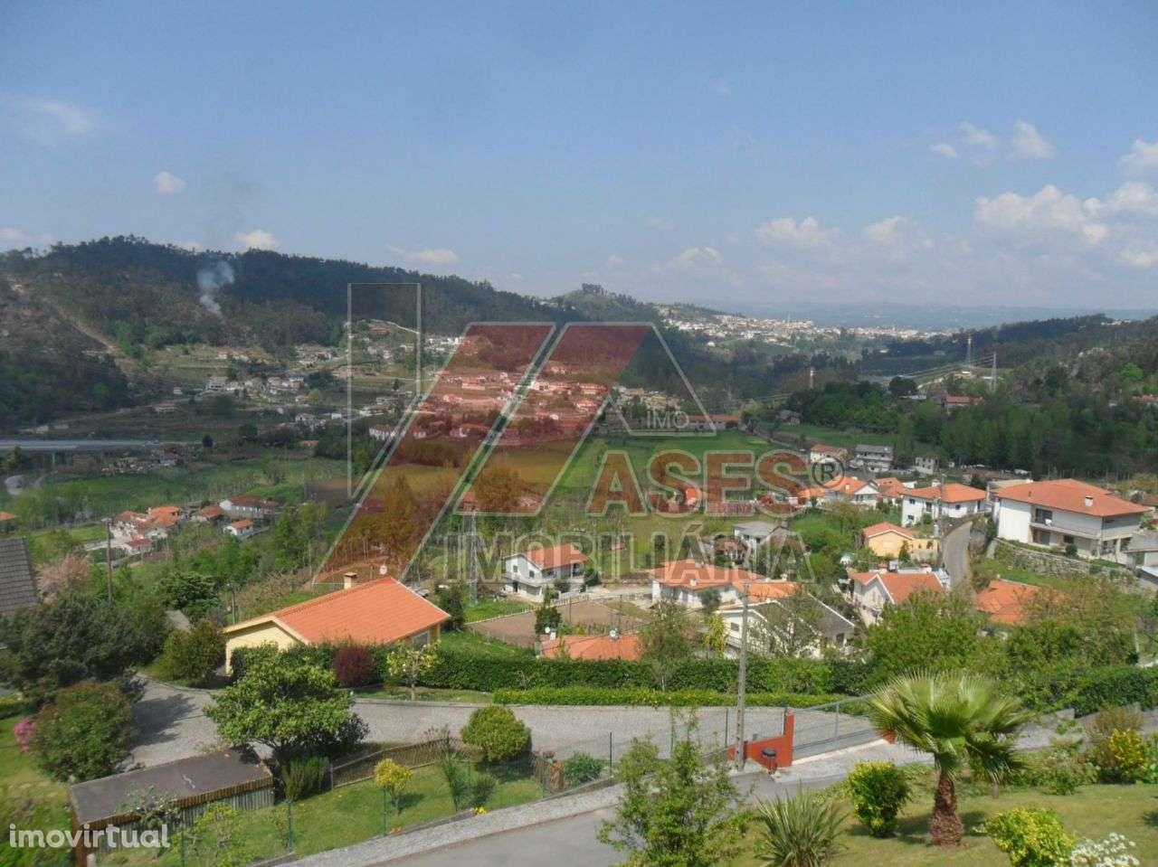 Moradia para comprar, Armil, Braga - Foto 23
