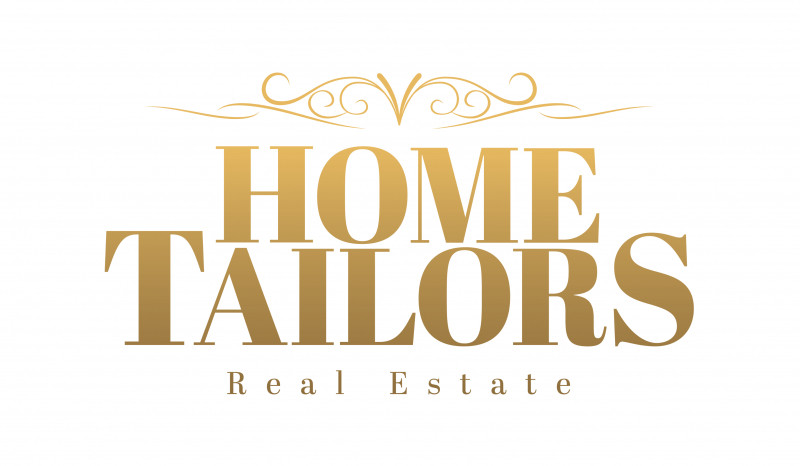 Home Tailors Oeste