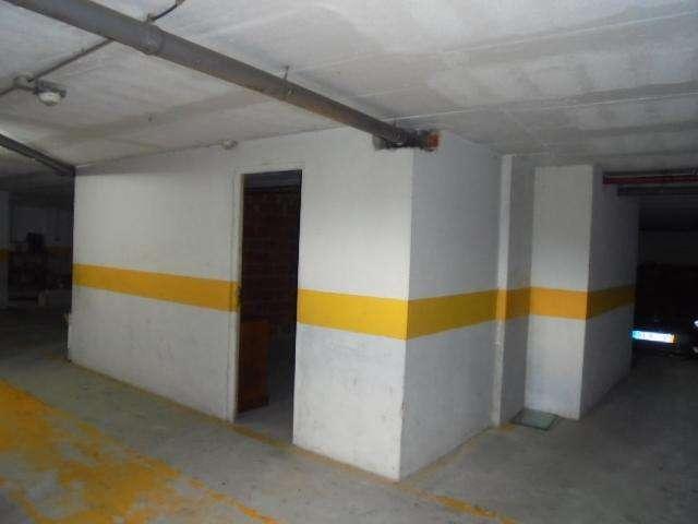Apartamento para comprar, Paredes - Foto 20