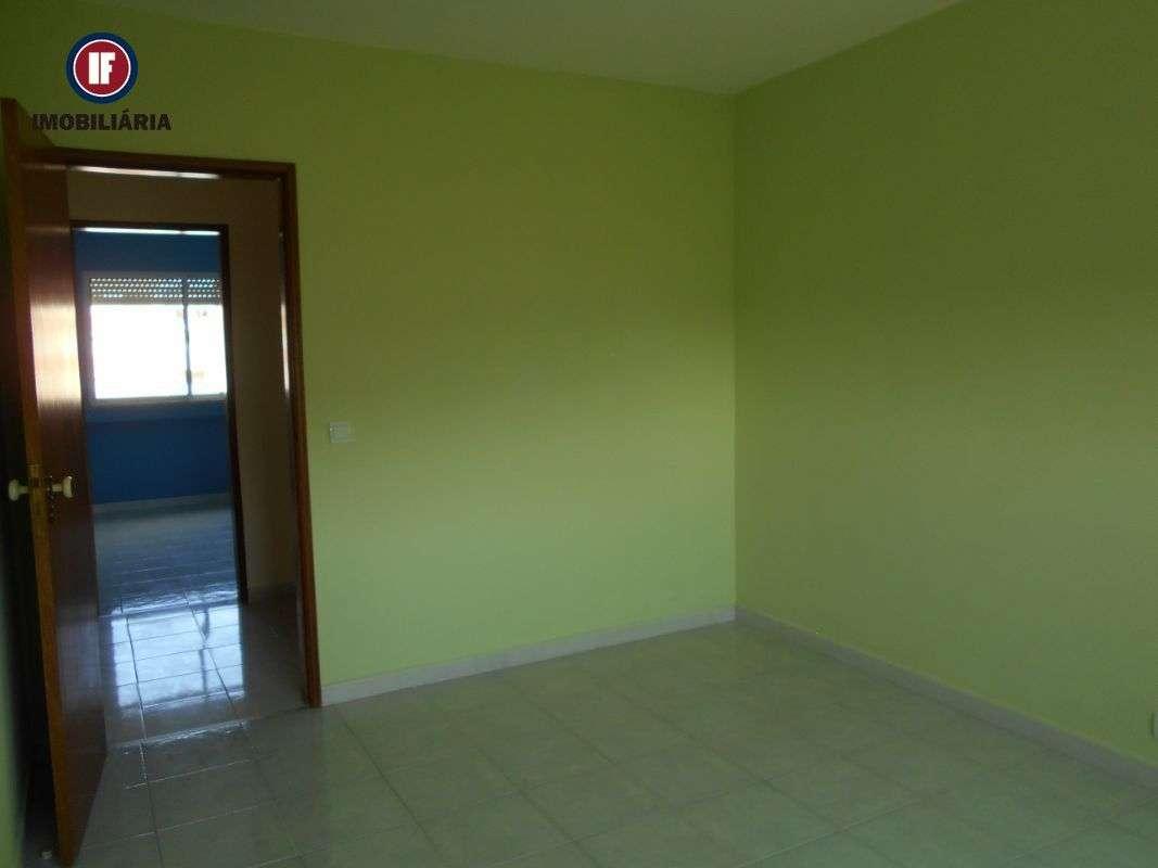 Apartamento para comprar, Santo António da Charneca, Barreiro, Setúbal - Foto 11