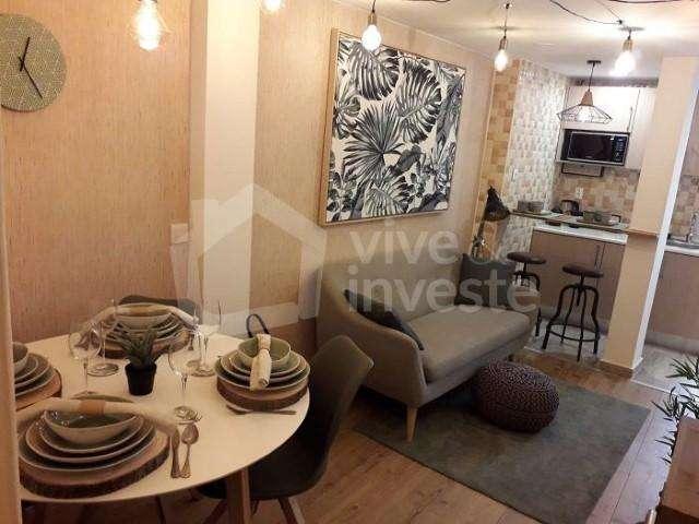 Apartamento para comprar, Estrela, Lisboa - Foto 7