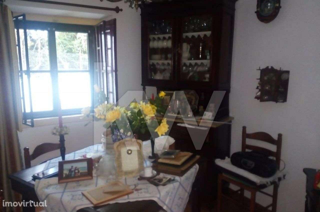 Moradia para comprar, Crato e Mártires, Flor da Rosa e Vale do Peso, Portalegre - Foto 11