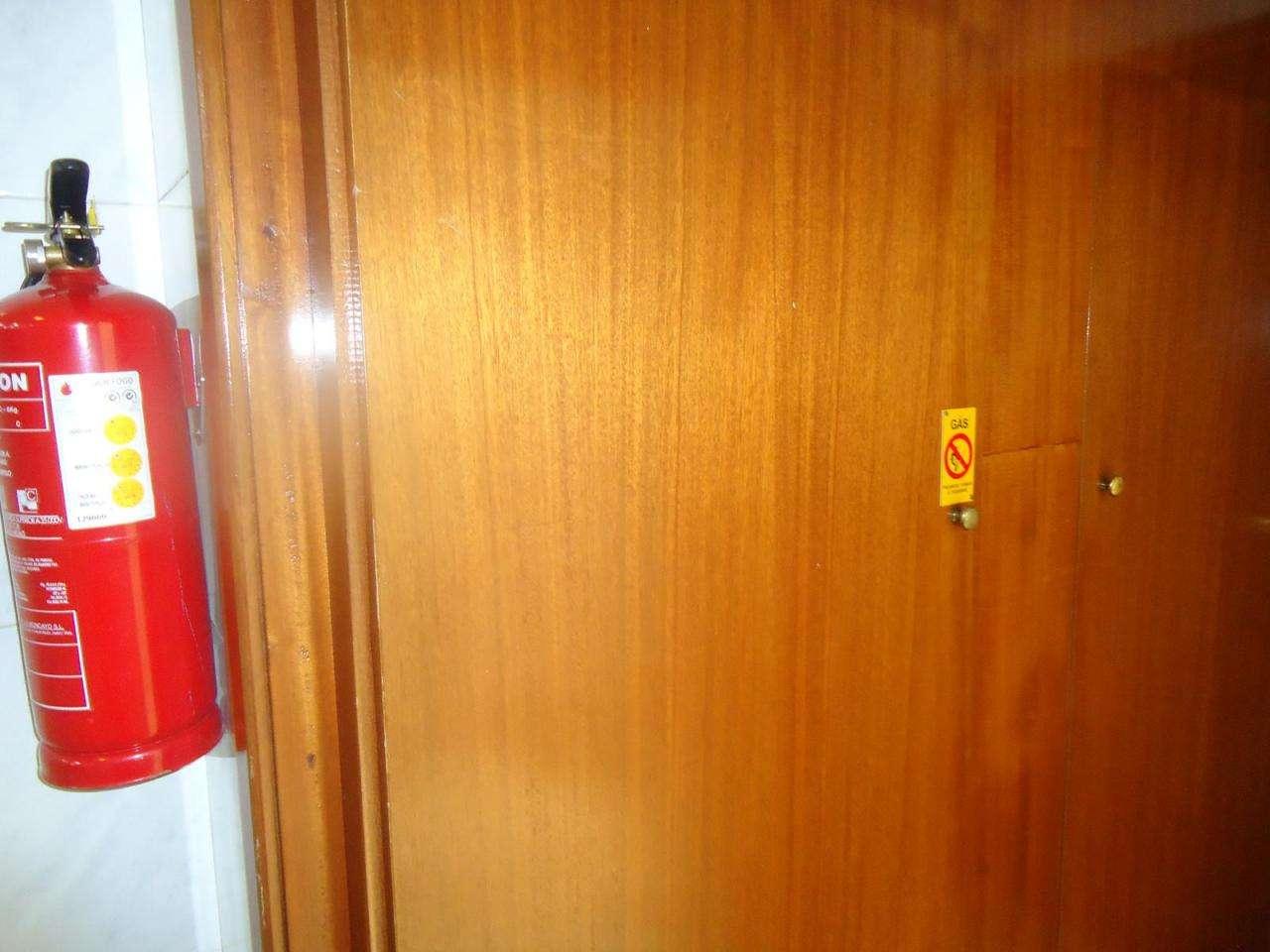 Apartamento para comprar, Avintes, Porto - Foto 20