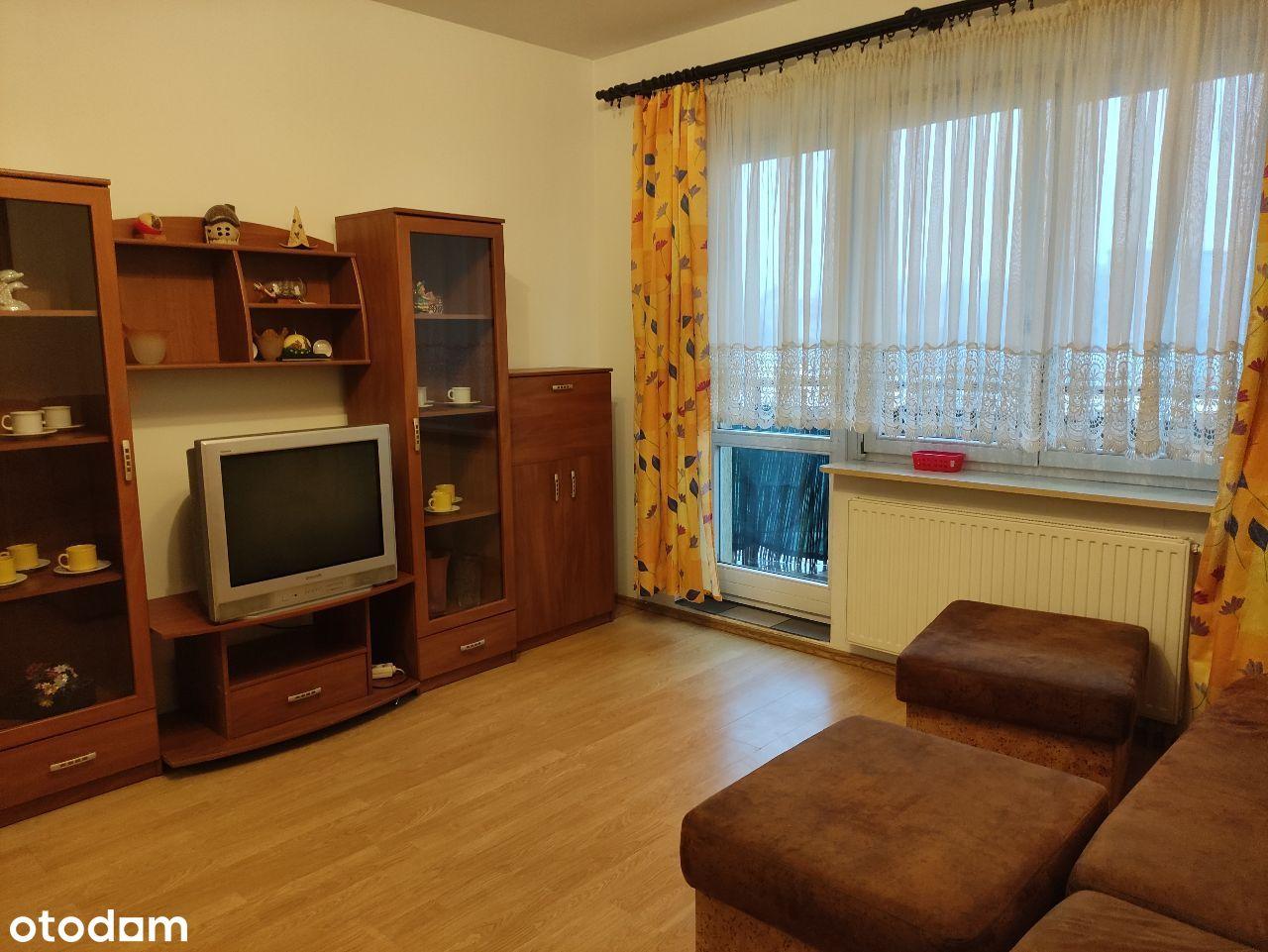 Sprzedam mieszkanie w śródmieściu Olsztyna
