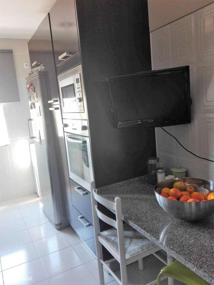 Apartamento para comprar, Loures, Lisboa - Foto 2