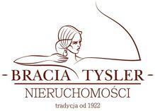 Deweloperzy: Nieruchomości Bracia Tysler - Bydgoszcz, kujawsko-pomorskie