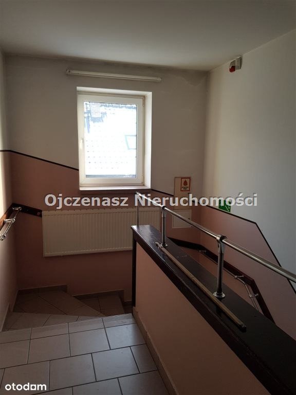 Lokal użytkowy, 340 m², Bydgoszcz
