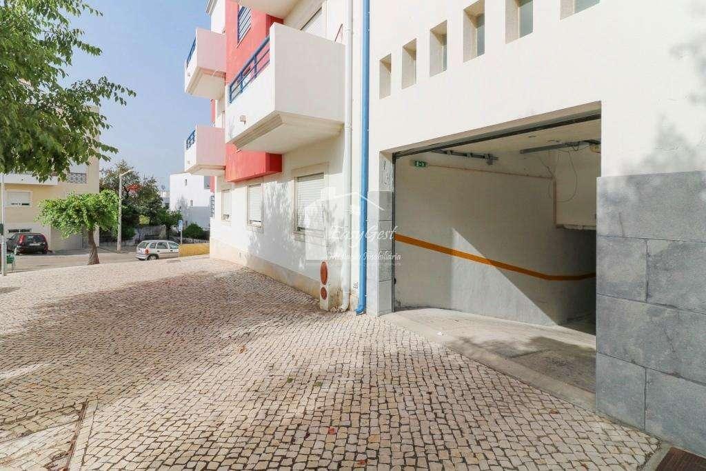 Garagem para comprar, Tavira (Santa Maria e Santiago), Tavira, Faro - Foto 3
