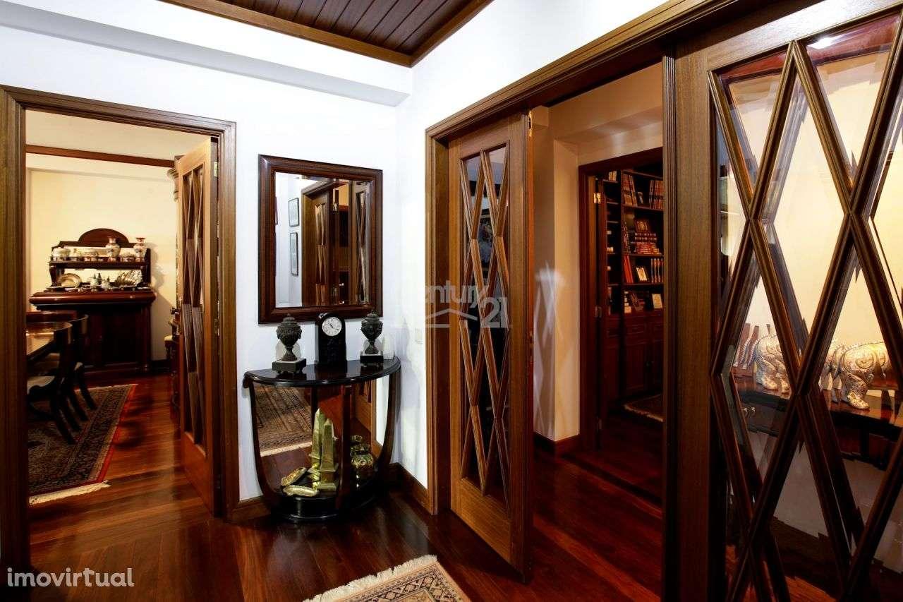 Apartamento para comprar, Aves, Porto - Foto 2