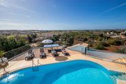 Moradias para férias, Guia, Albufeira, Faro - Foto 7