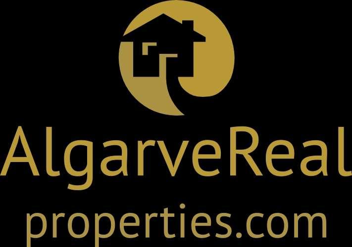 Agência Imobiliária: AlgarveRealProperties