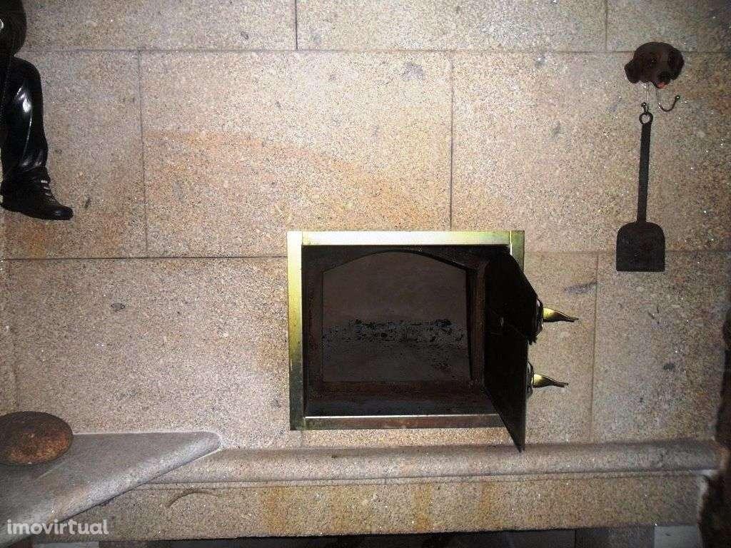 Moradia para comprar, Cervães, Braga - Foto 34