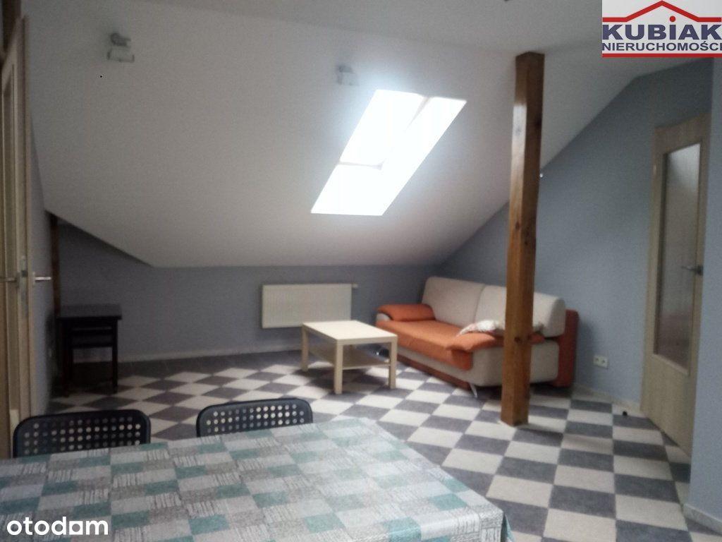 Mieszkanie/studio Nadarzyn, z kw.
