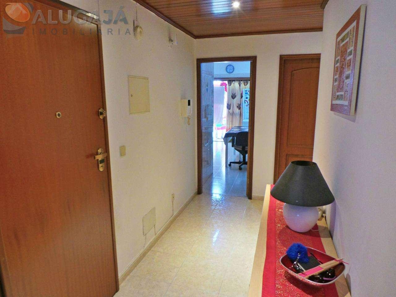 Apartamento para comprar, Vialonga, Vila Franca de Xira, Lisboa - Foto 16
