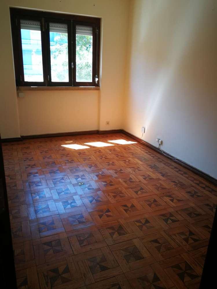 Apartamento para arrendar, Almada, Cova da Piedade, Pragal e Cacilhas, Setúbal - Foto 6