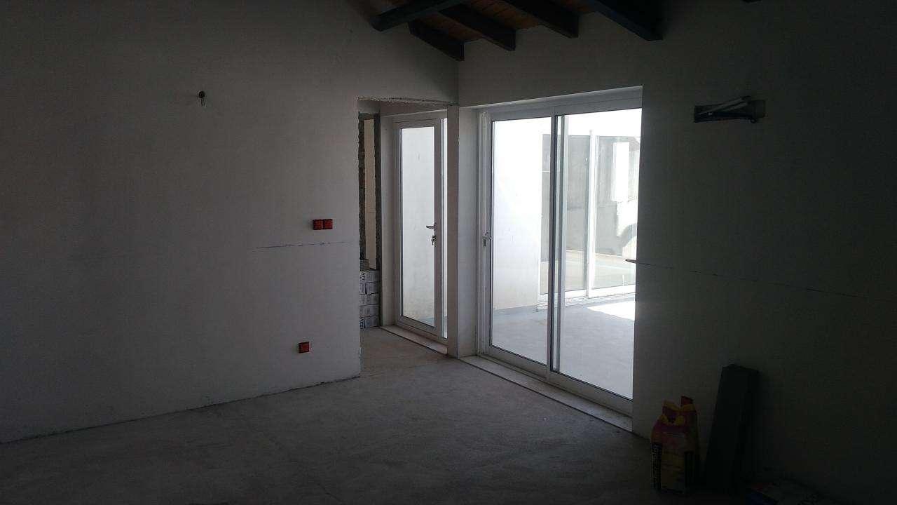 Apartamento para comprar, São Gregório e Santa Justa, Arraiolos, Évora - Foto 33