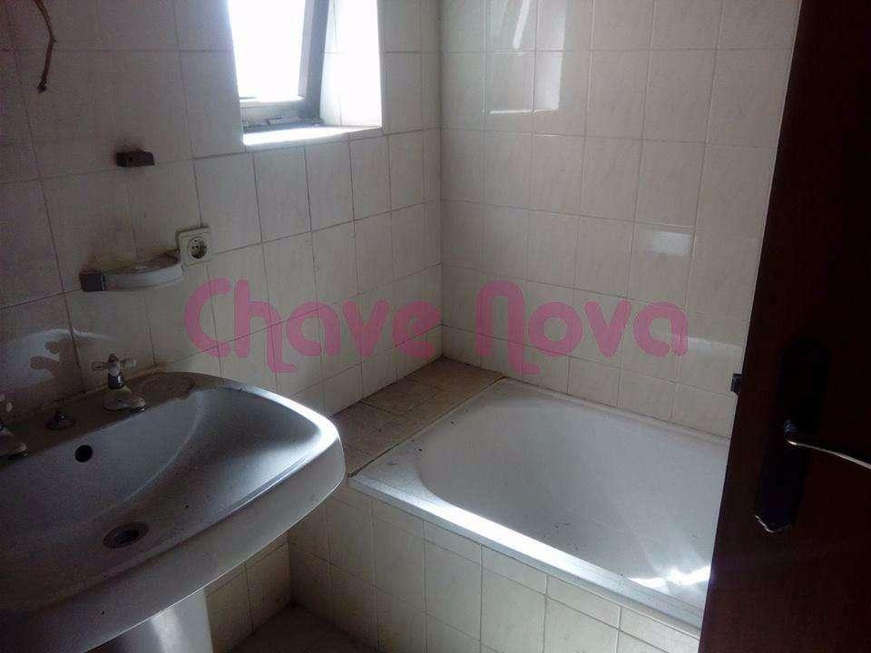 Apartamento para comprar, Santa Maria de Lamas, Santa Maria da Feira, Aveiro - Foto 7