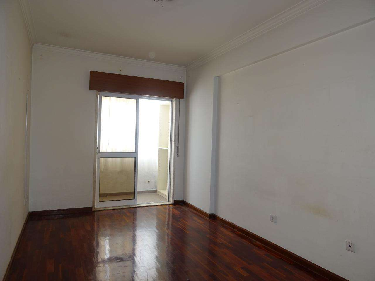Apartamento para comprar, Porto Salvo, Oeiras, Lisboa - Foto 8
