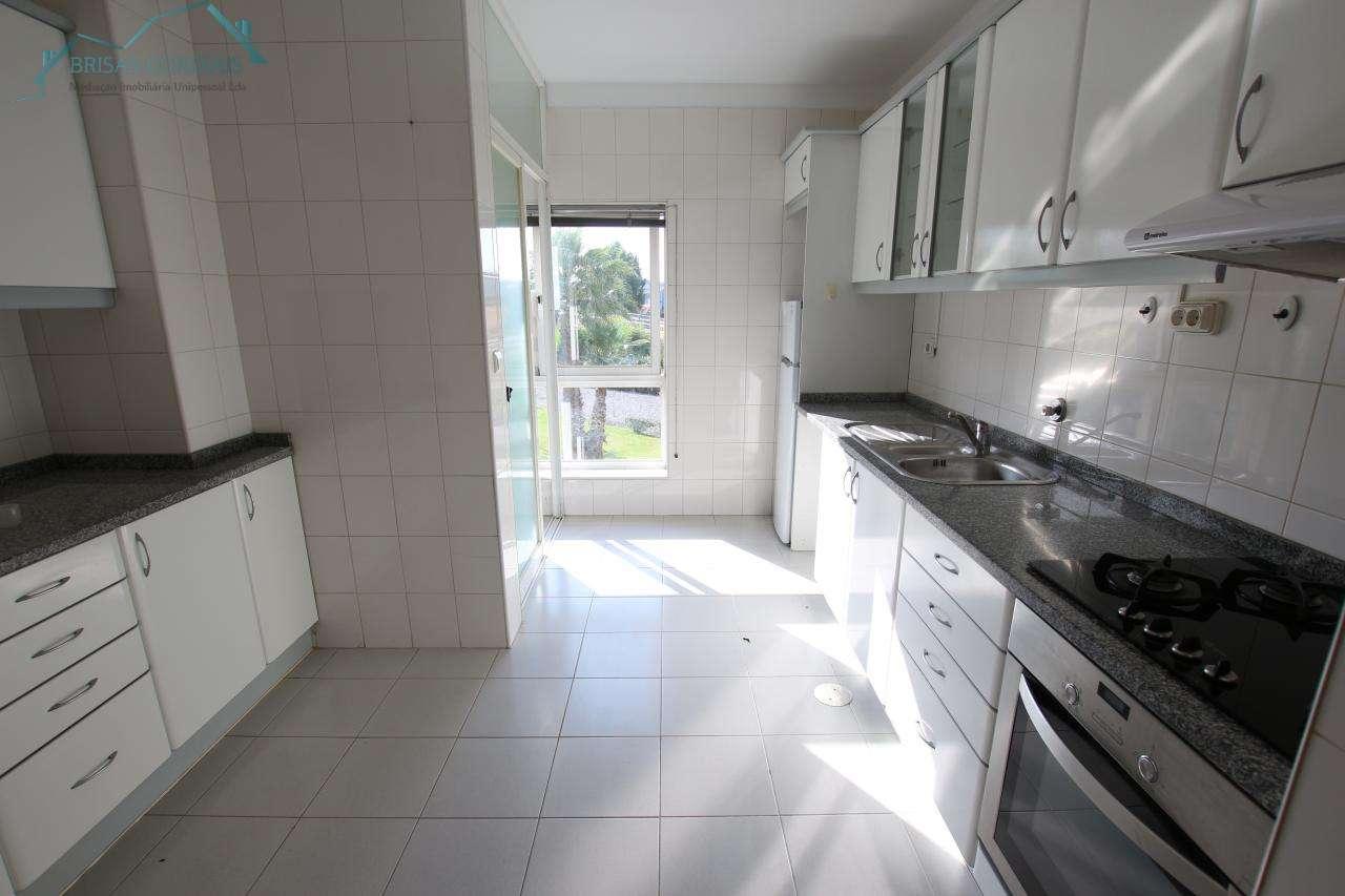 Apartamento para comprar, Campo e Sobrado, Porto - Foto 4