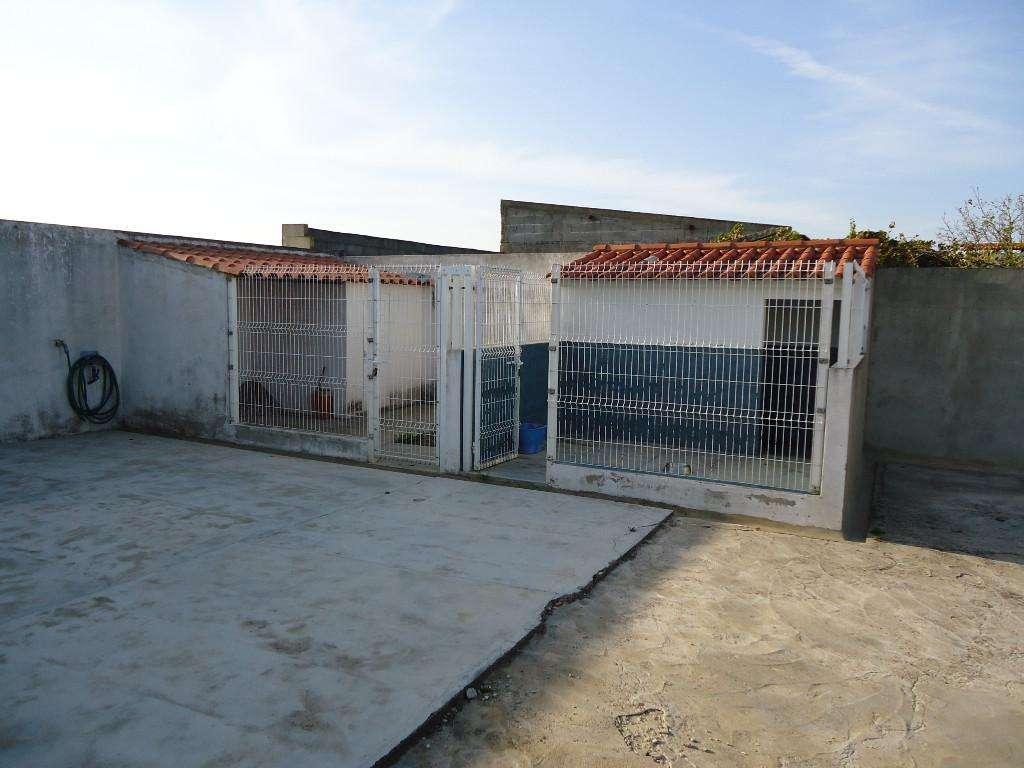 Moradia para comprar, Benavente, Santarém - Foto 21