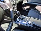 Mercedes-Benz C 200 CDi Classic BE Aut. - 26
