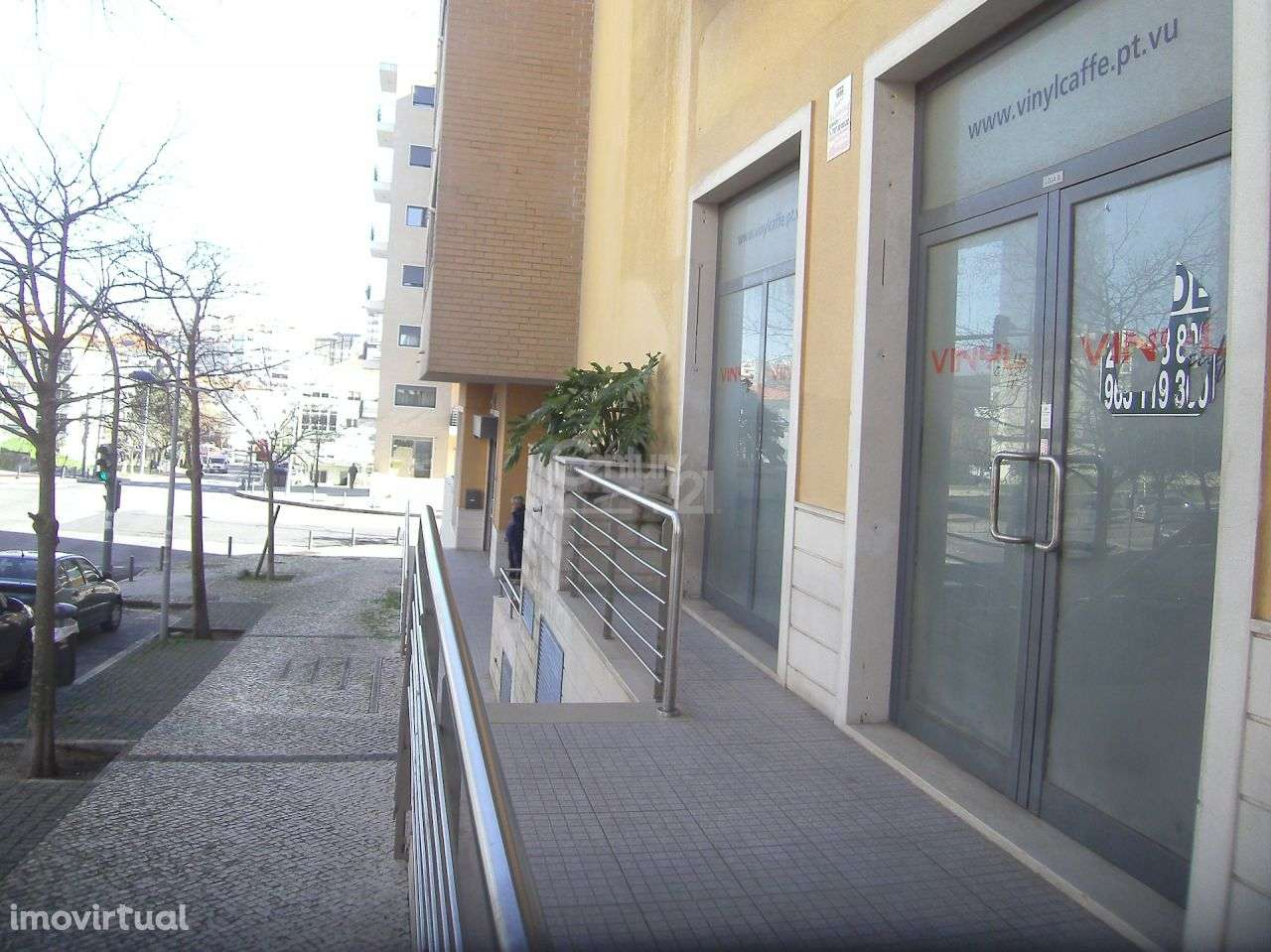 Loja para comprar, Mina de Água, Amadora, Lisboa - Foto 12
