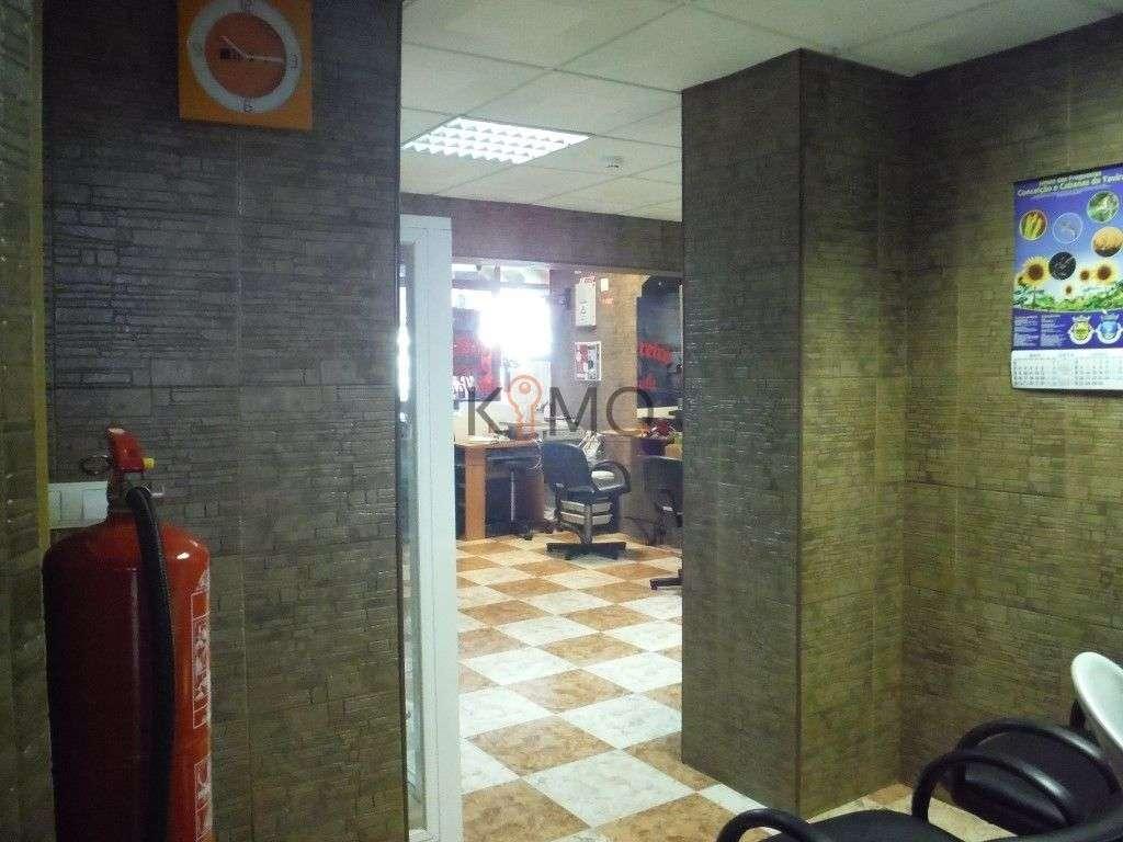 Loja para comprar, Conceição e Cabanas de Tavira, Tavira, Faro - Foto 2